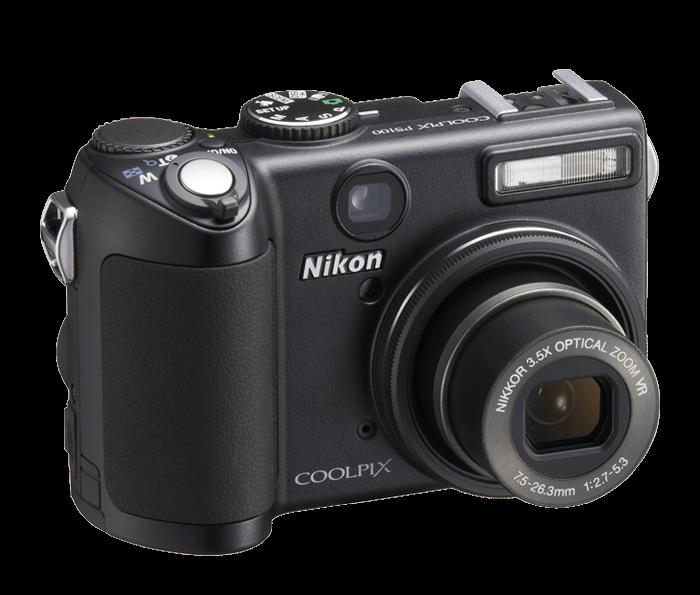 coolpix p5100 from nikon rh nikonusa com Nikon Coolpix Waterproof nikon coolpix p5100 user manual