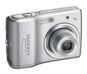 option for COOLPIX L14