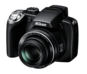 option for COOLPIX P80