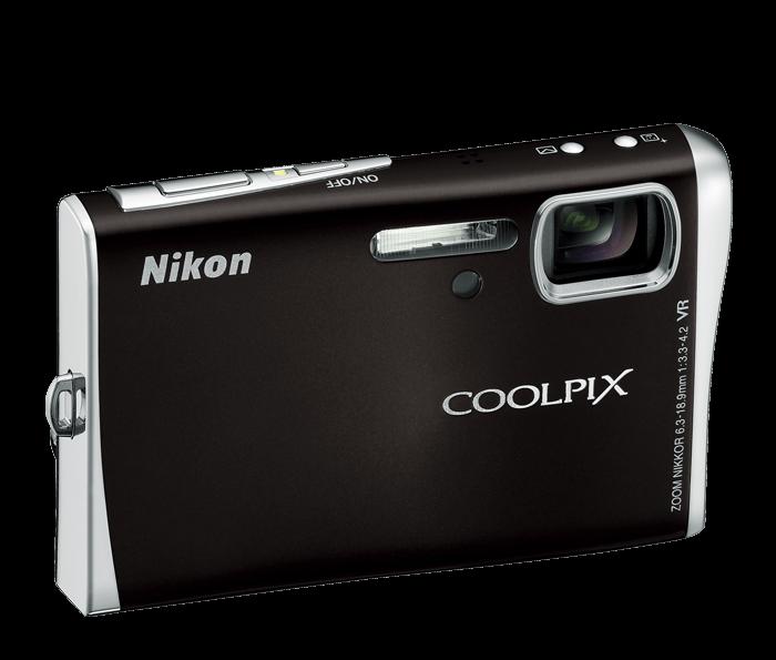 coolpix s52c from nikon rh nikonusa com Nikon Coolpix Manual Nikon D7200 Manual