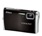 option for COOLPIX S52c