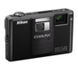 option for COOLPIX S1000pj