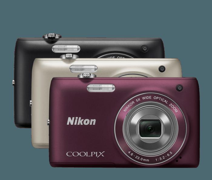 nikon coolpix s4100 camera rh nikonusa com