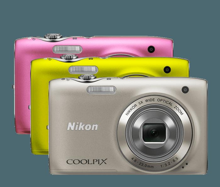 nikon coolpix s3100 camera rh nikonusa com nikon coolpix s3100 manual download nikon coolpix s3100 manual