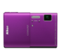 Purple option for COOLPIX S100