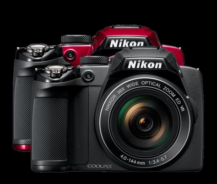 nikon coolpix p500 camera rh nikonusa com Nikon Coolpix P500 Camera Manual nikon coolpix p500 user manual pdf