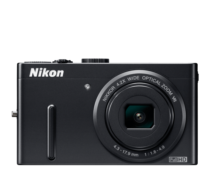 nikon coolpix p300 camera rh nikonusa com Nikon D90 Manual Settings manual da camera digital nikon d90 em portugues