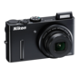 option for COOLPIX P300
