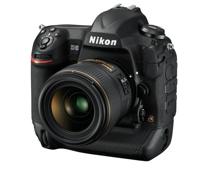 best nikon full frame dslr for landscape photography d810
