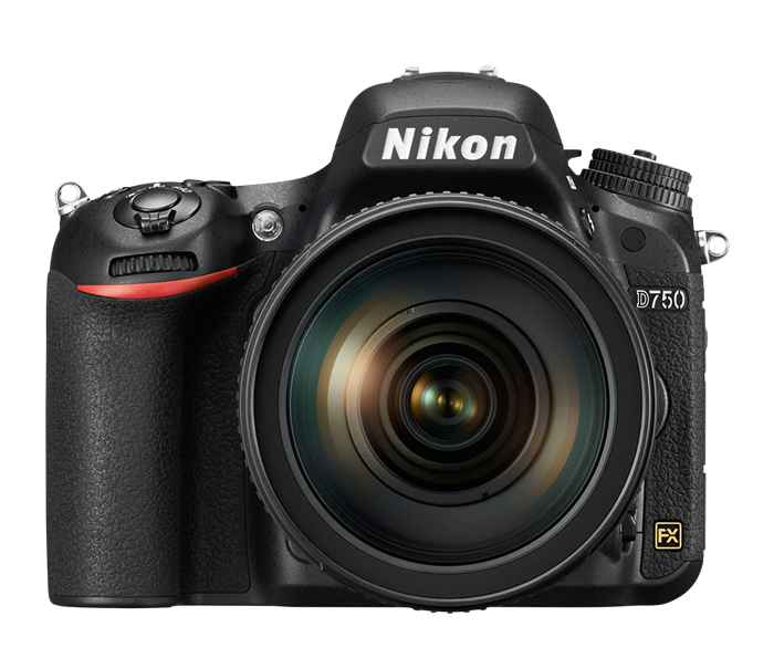 Nikon Recalls The D750 Again Over The Same Shutter Issue