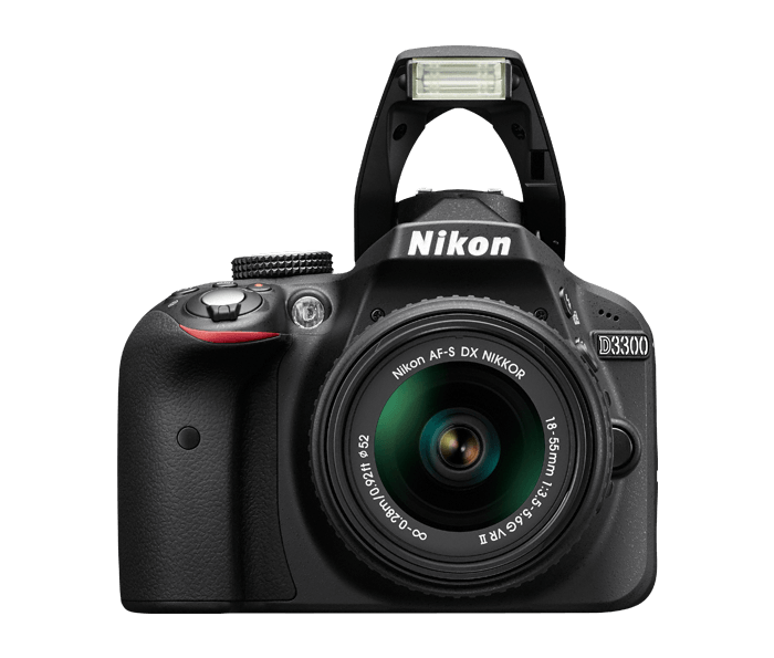 Nikon D3300 Read Reviews Tech Specs Price More