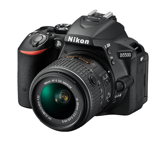 proxy - Nikon D5500 Good or Bad? - Buy and Sell