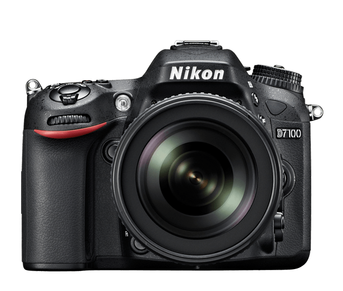 Image result for Nikon D7100