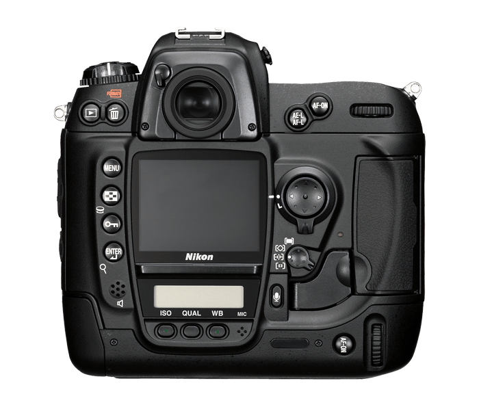 d2h from nikon rh nikonusa com Nikon D1 Nikon D2