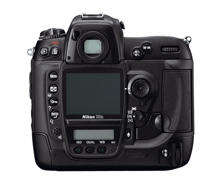 d2hs from nikon rh nikonusa com Nikon 400Mm F2.8 Nikon D2