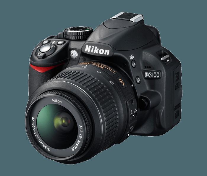 Como aprender a tomar fotos? - D3100 - Comunidad Nikonistas 52