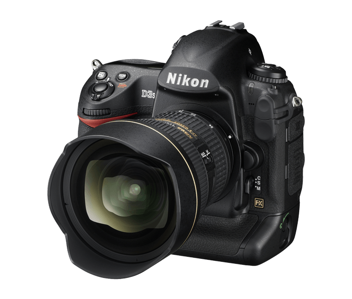 d3s from nikon rh en nikon ca nikon dx manual nikon d2x manual electronic download