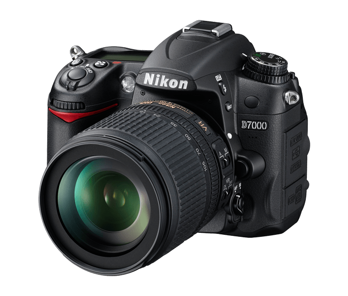 en nikon products product archive dslr cameras d