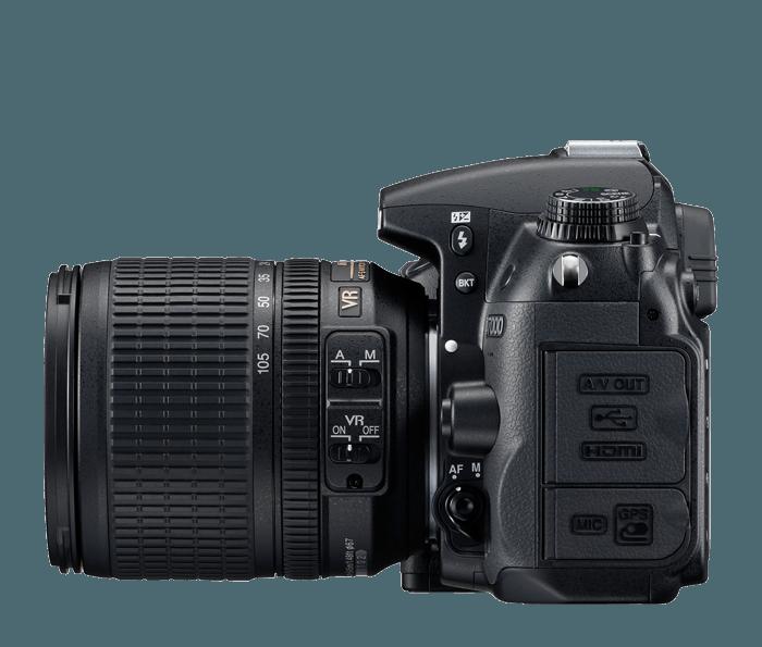 en nikon products product archive dslr cameras d