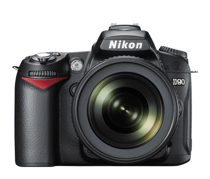 Nikon Capture Nx 2.3 Serial Number