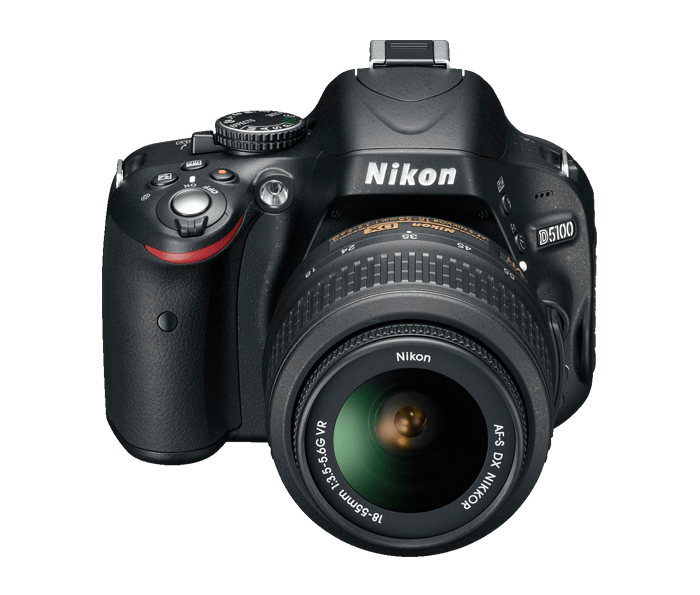 Nikon D5100 Dslr The New 1080p Hd Digital Video Camera Rh Nikonusa Com Canon Cameras Tumblr