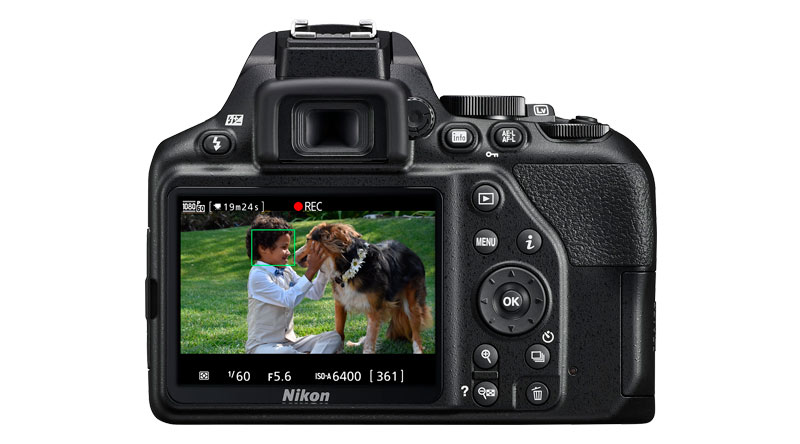 Best Camera for Photographers