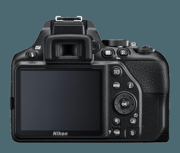 Kamera Nikon Terbaik di Tahun 2020