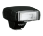 option for SB-400 Speedlight Unit