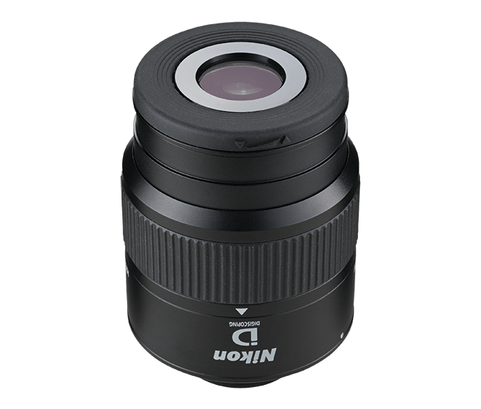 Photo of MEP-20-60 EYEPIECE FOR MONARCH