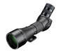 MONARCH 82ED-A Fieldscope with MEP-30 FS-MOA