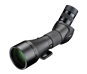 MONARCH 82ED-A Fieldscope w/MEP-30 FS-MRAD