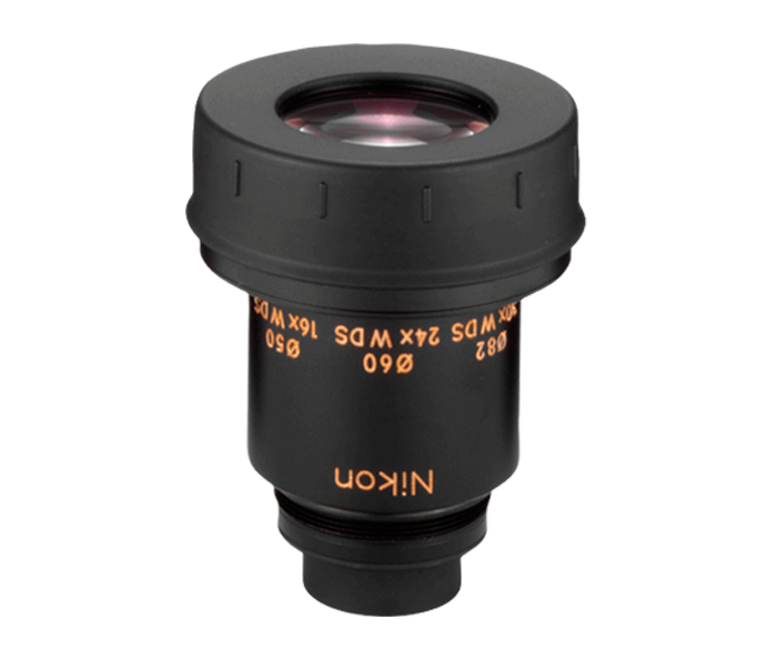 Photo of Digiscoping Eyepiece 16x