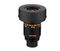 option for Digiscoping Eyepiece 27x