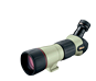 option for Fieldscope III 20-60x60mm ED Angled