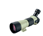 option for Fieldscope III 20-60x60mm Angled