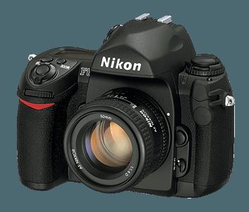 Film Cameras | Buy Film Camera | Nikon