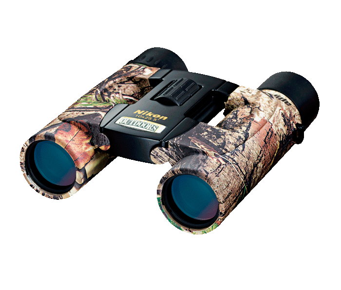 Photo of REALTREE Outdoors 10x25