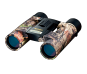 option for REALTREE Outdoors 10x25