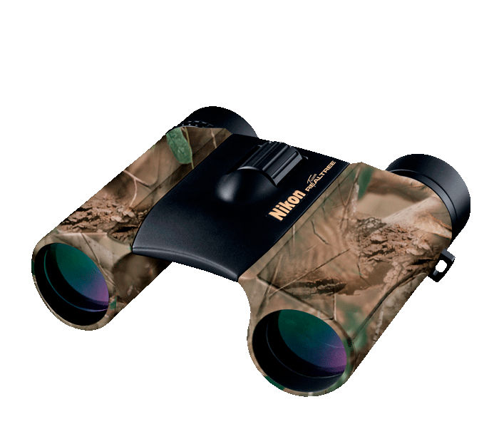Photo of Trailblazer 10x25 ATB Team REALTREE APG