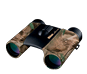 option for Trailblazer 10x25 ATB Team REALTREE APG