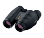 option for Travelite V 8-24x25 Zoom