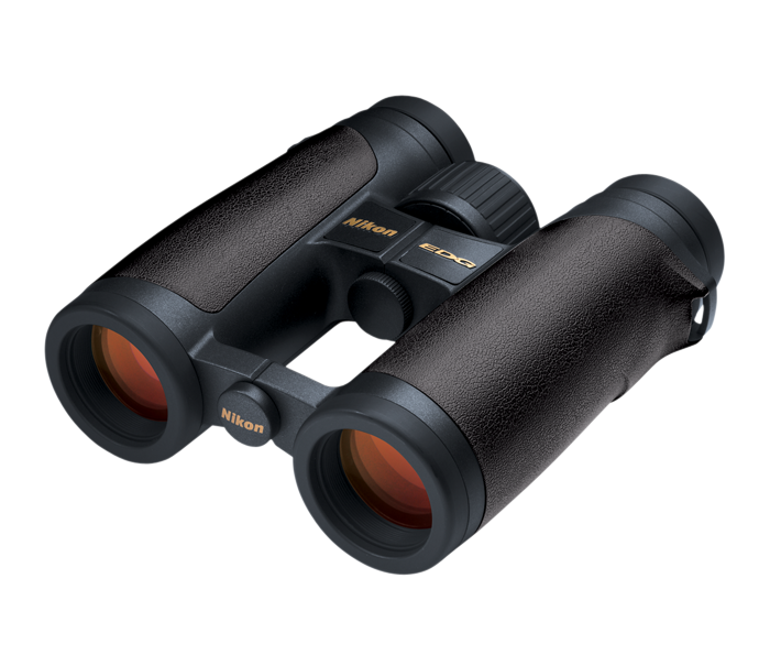 Photo of  EDG 8x32 Binoculars