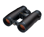 option for EDG 8x32 Binoculars