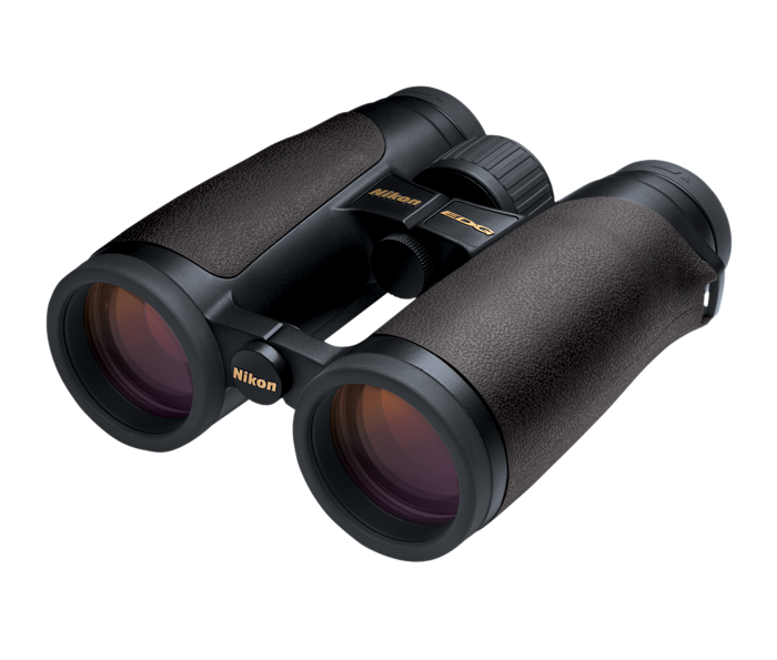 Photo of EDG 7x42 Binoculars