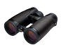 option for EDG 7x42 Binoculars