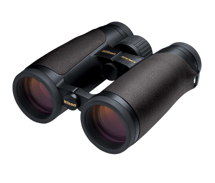 Photo of EDG 8x42 Binoculars