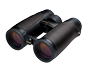 option for EDG 8x42 Binoculars