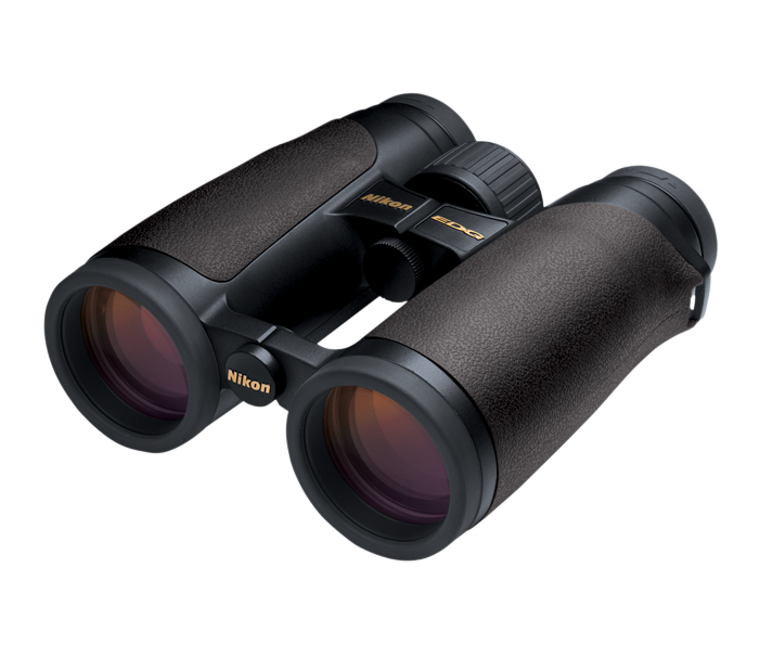 Photo of  EDG 10x42 Binoculars