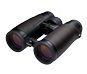 option for EDG 10x42 Binoculars