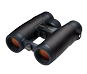 option for EDG 10x32 Binocular